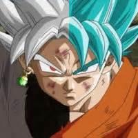 anime forum avatars profile  avatar abyss