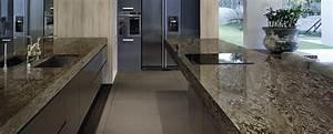 Stein Arbeitsplatten Preise : best k chenarbeitsplatten granit preise photos home ~ Michelbontemps.com Haus und Dekorationen
