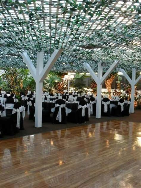 1000 images about wedding venue rainbow gardens las