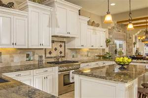 Stone Fabricators Granite Countertops Quartz Marble In