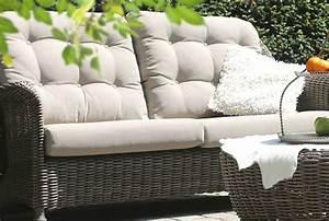 Outdoor Loungemöbel Polyrattan : bersicht loungem bel loungeganituren innen und au enbereich ~ Orissabook.com Haus und Dekorationen