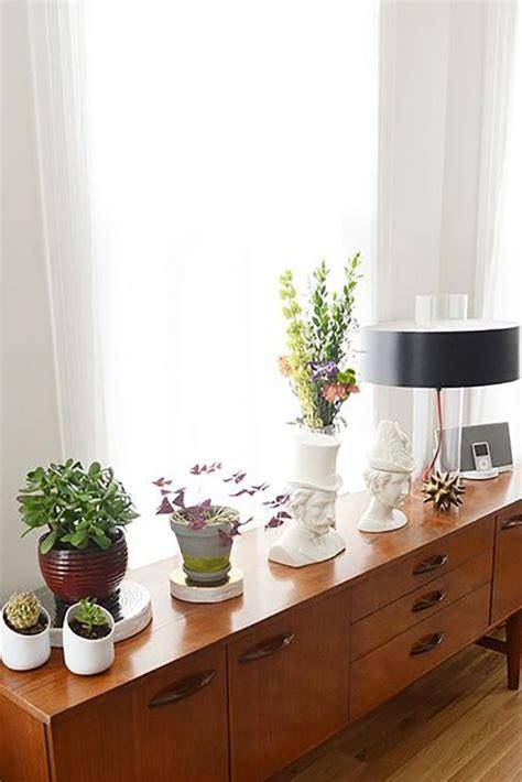 desain ruang tamu minimalis inspirasi desain  dekorasi