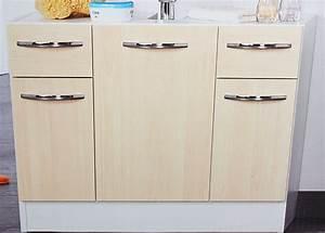 Waschbeckenunterschrank Mit Schubladen Und Füßen : waschbeckenunterschrank mit schubladen waschbeckenunterschrank finden mit der richtigen ~ Bigdaddyawards.com Haus und Dekorationen