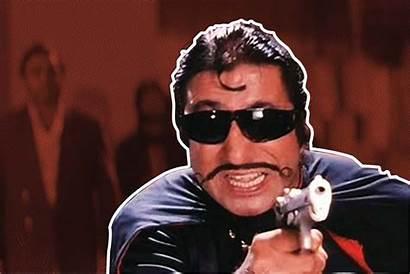 Gogo Master Crime Shakti Aka Kapoor Tags