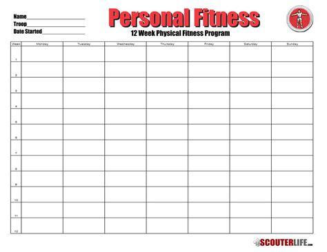 dumbbell workout chart  eoua blog