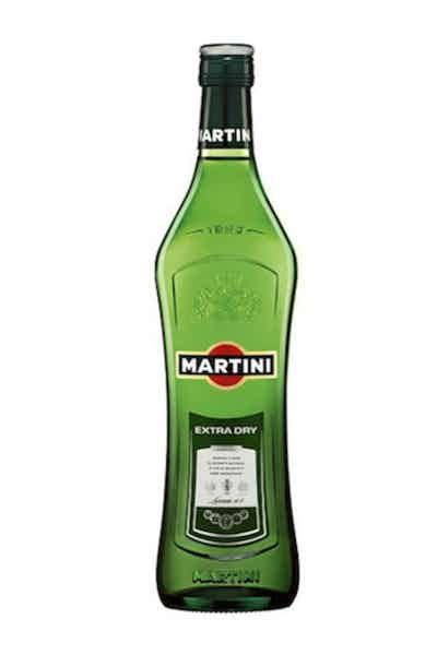 martini and rossi martini rossi extra dry vermouth price reviews drizly