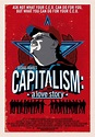 """Review of """"Capitalism: A Love Story"""" – The Red Phoenix"""