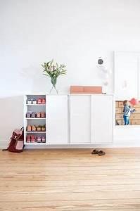 Ikea Metod Füße : diy ikea metod schuhschrank melly pirelly pinterest flure schuhschr nke und garderoben ~ Eleganceandgraceweddings.com Haus und Dekorationen