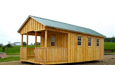 shed gallery amish sheds