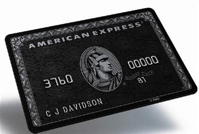 Find the best american express credit card. Is the Amex Centurion Card Worth The $2,500 Annual Fee? - The Points Guy