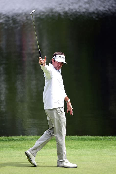 bubba watson signs gfore golfpunkhq