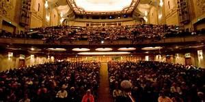 Arlene Schnitzer Concert Hall Box Office Arlene Schnitzer Concert - Schnitzer concert hall seating