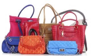 designer handtaschen power of the purse