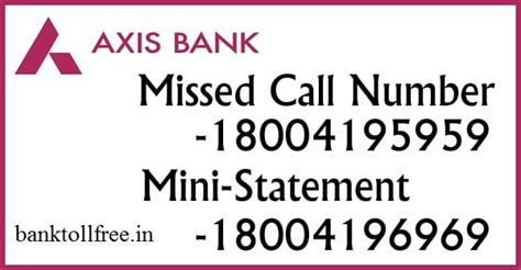 Check spelling or type a new query. Axis Bank Customer Care 24x7 number & Toll Free helpline Number