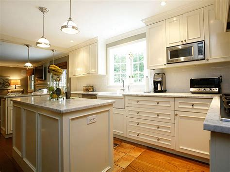 Factory Seconds Kitchen Cabinets  Wow Blog
