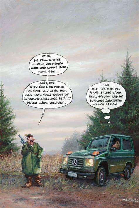 freizeit marunde cartoons illustrationen von wolf
