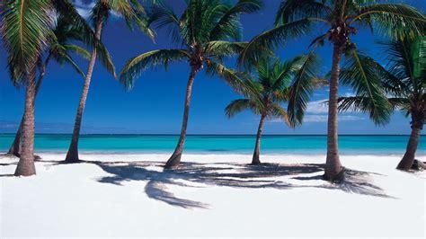 Punta Cana   Dominican Republic Has it all