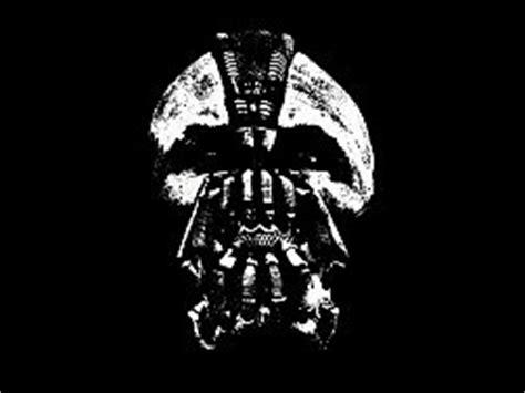 regarder the dark knight rises film complet en ligne 4ktubemovies gratuit films noir et blanc fonds d 233 cran