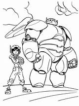 Coloring Nate Popular sketch template