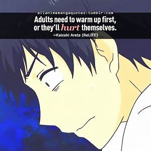 25+ best FLCL i... Flcl Anime Quotes