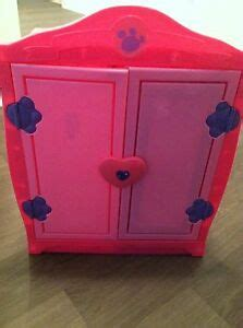 Build A Workshop Closet by Build A Workshop Wardrobe Closet Armoire Pink Ebay