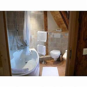Joint Pour Carrelage : joint naturel pour carrelage ~ Melissatoandfro.com Idées de Décoration