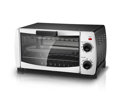 safest toaster oven small toaster oven baking broiling food pizza toast