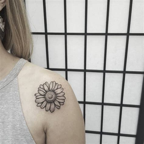 delicious shoulder tattoos  women page
