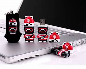 26  Awesome Examples Of Usb Designs