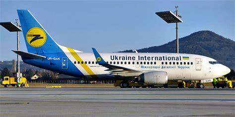 sofia dusseldorf flights launched again sofia airport international airlines adds salzburg and sofia
