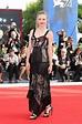 Venice Film Festival Red Carpet 2017: All the Looks - FLARE