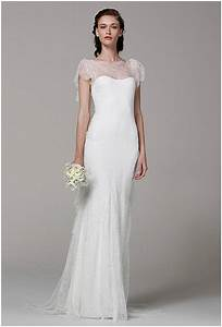 wedding dress trends for 2013 With wedding dress trends