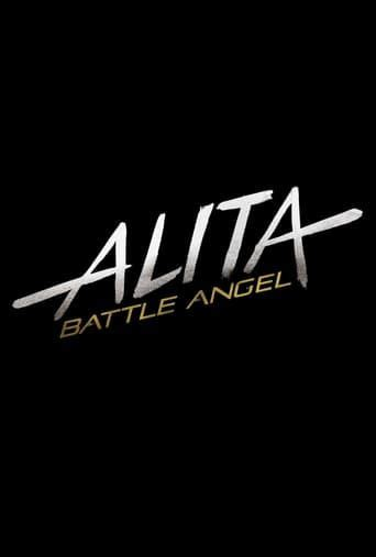 regarderalita battle angel filmcomplet  vf