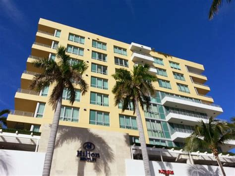 hilton bentley hotel review hilton bentley miami south beach one bedroom