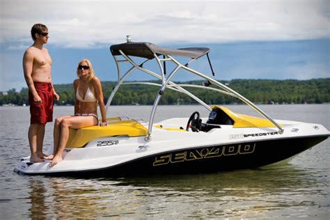 Sea Doo Boats For Sale Ct by Sea Doo 150 Speedster Hiconsumption
