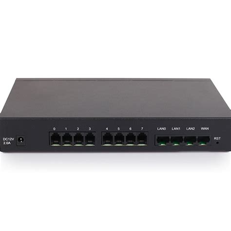 fsx fxo voip gateway price  dubai voip ultrative