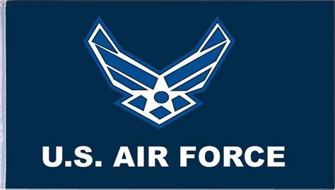 3' X 5' U.s. Air Force Flag