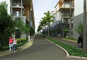 Nitesh Napa Valley - Yelahanka, Bangalore - Apartment ...