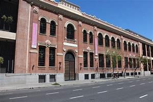 Museo de Arte Moderno de Buenos Aires Buenos Aires Travel