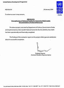 Project completion certificate format doc images frompo for Certificate template for project completion