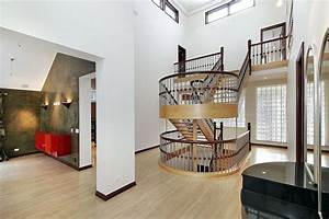 40, fantastic, foyer, , entryways, , with, staircases, in, luxury