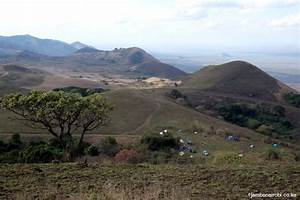Directory Of Services The Caves Of Chyulu Hills