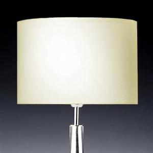 Lampenschirm 30 Cm Durchmesser : lampenschirm creme rund 30 x 20 cm online shop direkt vom hersteller ~ Bigdaddyawards.com Haus und Dekorationen