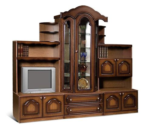 furniture tv stands   kerala home design
