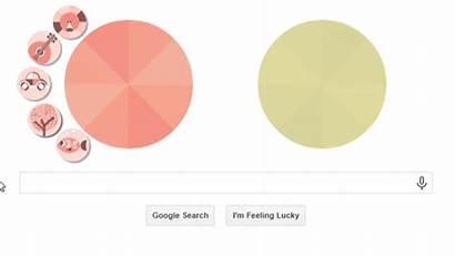 Venn Google Diagram Doodle Logic Whimsy Intersect