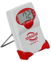 Golf Swing Radar Swing Speed Radar With Tempo Tempo Balance