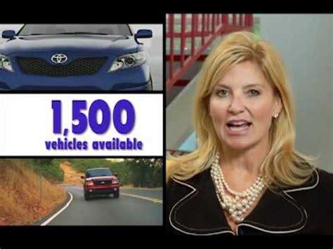Day Automotive Youtube