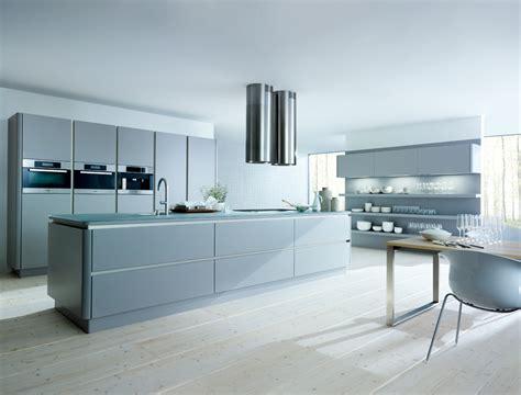 gamme premium produits vente et installation de cuisines