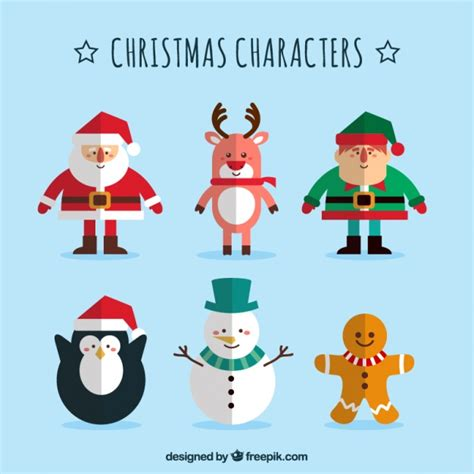 christmas elf vectors photos and psd files free download