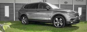Audi Occasion Lille : volkswagen audi lesaffre automobiles lille ~ Medecine-chirurgie-esthetiques.com Avis de Voitures